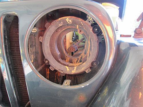 Transmission cooler install-7-wrangler-headlight-removed.jpg