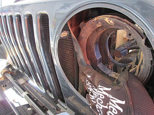 Transmission cooler install-8-pull-back-headlight-flap.jpg