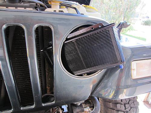 Transmission cooler install-9-insert-transmission-cooler.jpg