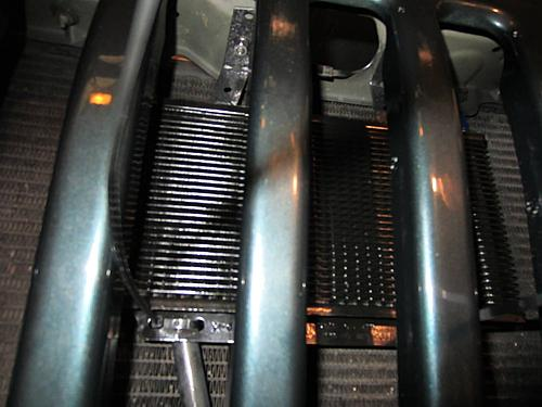 Transmission cooler install-14-jeep-wrangler-upper-trans-cooler-mount.jpg