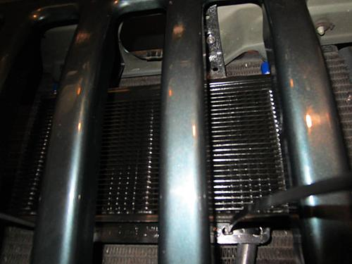 Transmission cooler install-15-jeep-upper-trans-cooler-mount.jpg