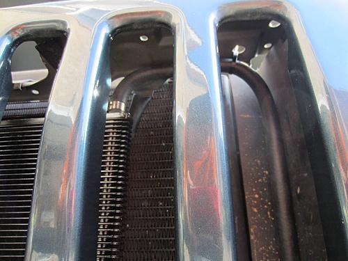Transmission cooler install-18-driver-side-trans-cooler.jpg