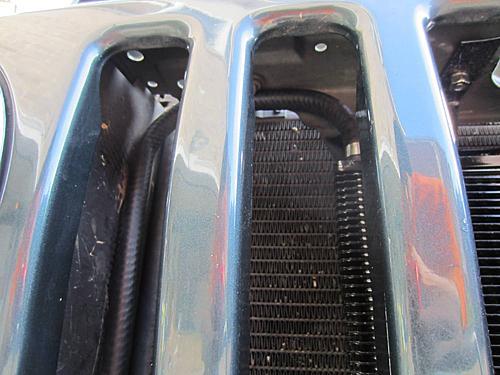 Transmission cooler install-19-pass-side-trans-cooler.jpg