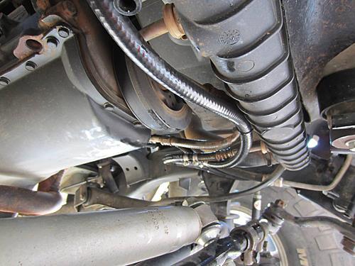 Transmission cooler install-22-jeep-tj-trans-cooler-lines.jpg