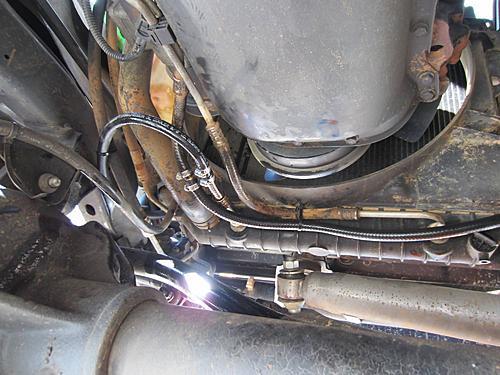 Transmission cooler install-23-jeep-wrangler-automatic-transmission-cooler-hoses.jpg
