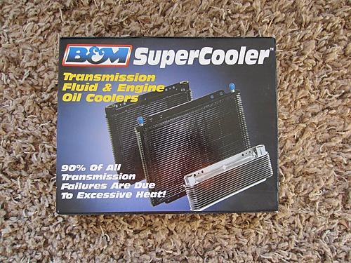 Transmission cooler install-2-b-m-transimission-cooler-jeep-wrangler.jpg