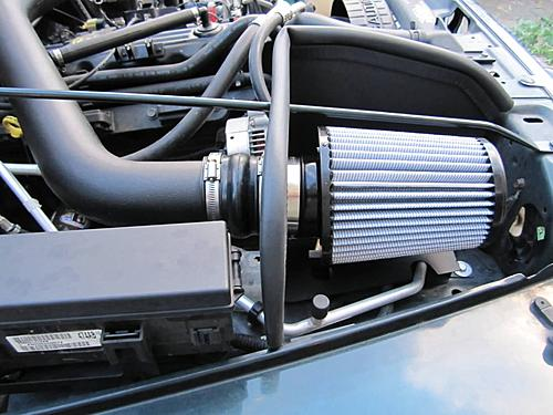 Install a cold air intake on a Jeep Wrangler TJ-jeep-cold-air-intake.jpg
