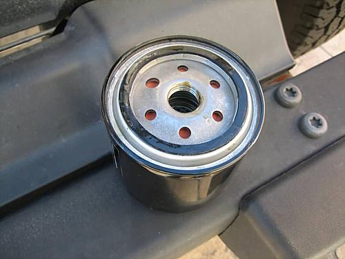 How to change the oil in a Jeep Wrangler TJ-wrangler_oil_change-147.jpg