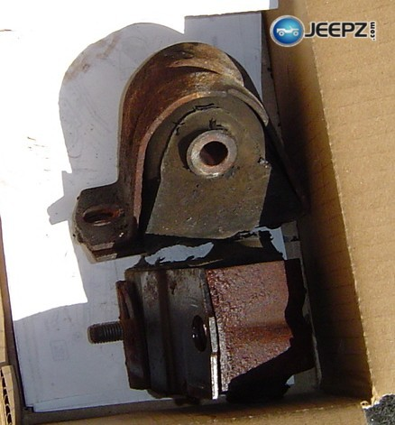 Daystar Urethane Motor Mounts-dsc00642.jpg
