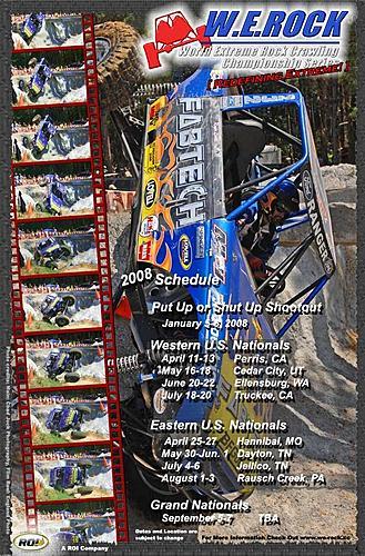 W.E. ROCK Nationals (2005 schedule)-08_season_poster.jpg
