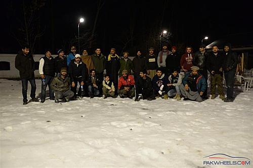 IJC Winter snowcross in Kalam January 2016-dsc_1985.jpg