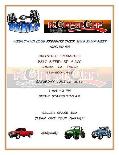 RuffStuff Specialties host WeBilt 4WD Club Swap Meet - June 11, 2016-webilt-swap-meet-2016-jpg.jpg