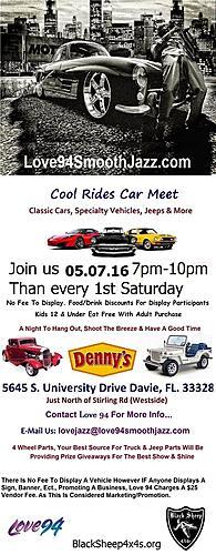 Cool Ride Meet & Greet 05.07.16-satfly10.jpg