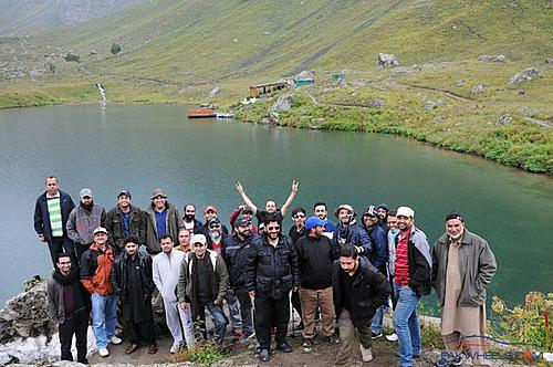 IJC Summer Camp 2016, Rama, Minimerg, Domail, Deosai, Skardu, Shigar August 26-30th!-pw-dsc_5261.jpg