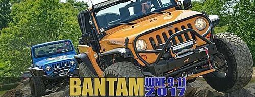 Bantam jeep festival-fb_img_1484751421840.jpg