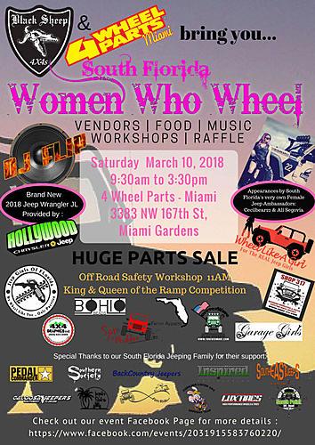 Black Sheep 4x4s, 4WP, South Florida Women Who Wheel 03.10.18-wwwfin10.jpg