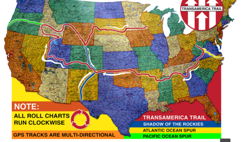 Trans American Trail 4x4 June? 2022-screenshot-2021-09-05-102857.png