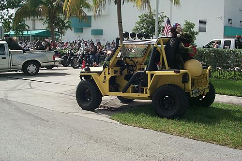 christmas toy run in july (miami)-toy-run-july-020.jpg