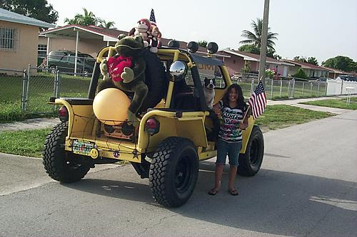 christmas toy run in july (miami)-toy-run-july-002.jpg