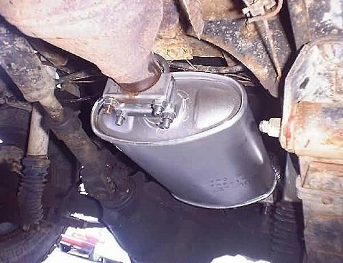 Installing a new Cat-back exhaust-fd801046.jpg