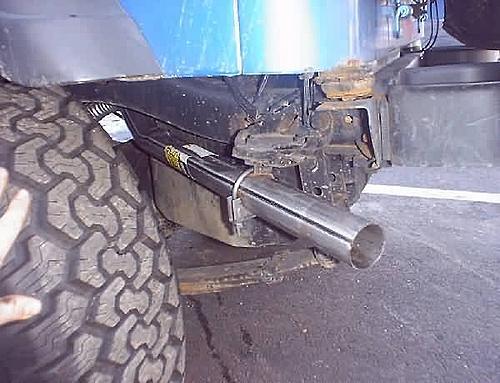 Installing a new Cat-back exhaust-fd801047.jpg
