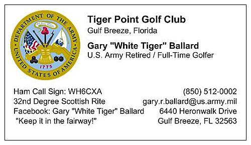 I'm in Pensacola/Gulf Breeze now!-whitetigercard.jpg