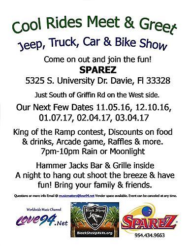 Cool Rides Meet & Greet 11.05.16-show50.jpg