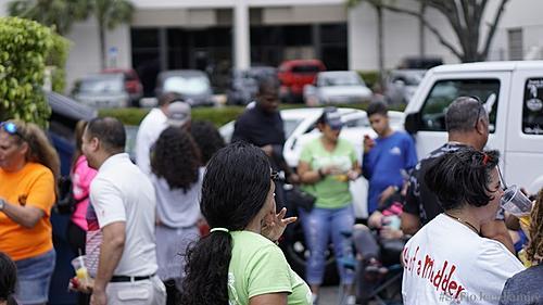 4 WP, Back Sheep 4x4s & South Florida Women Who Wheel Celebration 03.10.18 Aftermath-4wp031858.jpg