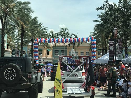 City of Weston 4th of July Parade.-wp07041912.jpg