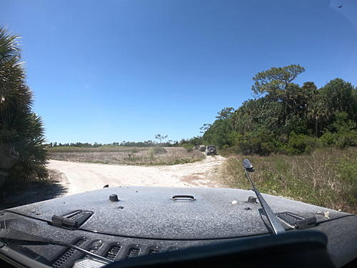 Black Sheep 4x4s Florida State Forest Trail Ride 03.28.20-92d7ad10.jpg