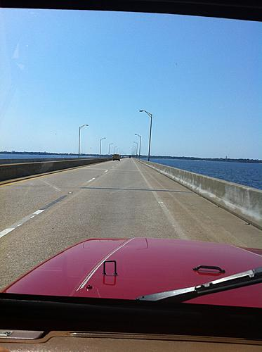 I'm in Pensacola/Gulf Breeze now!-photo-201.jpg