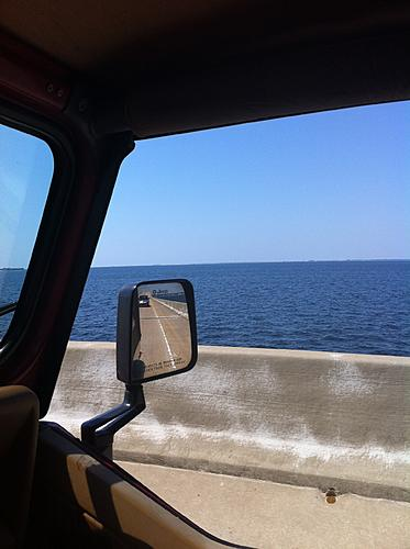 I'm in Pensacola/Gulf Breeze now!-photo-202.jpg