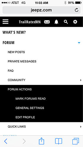 Upgraded forum software-image-4089531130.jpg