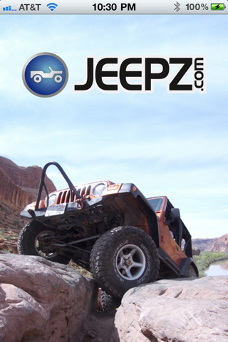 Free Jeepz.com iPad / iPhone / iTouch and Android app-iphone-320x480-75.jpg