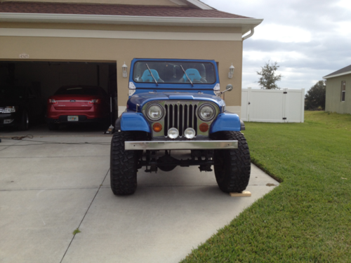 Real Jeeps? your opinion please-image-2682032284.png