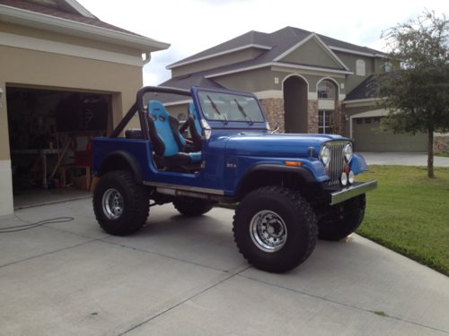Real Jeeps? your opinion please-image-3803636291.png