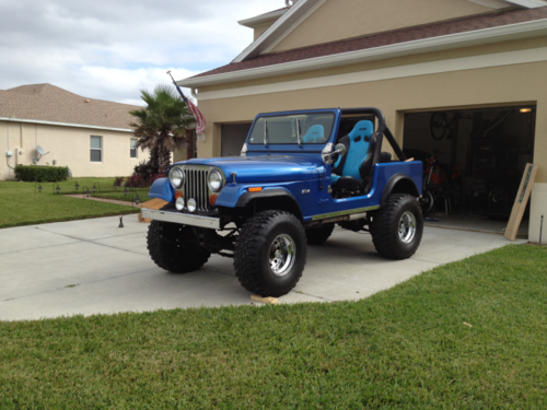 Real Jeeps? your opinion please-image-984266015.png