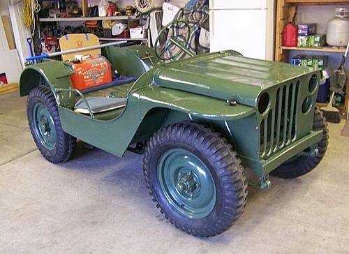 """Ford's """"Junior Jeep"""" Prototype found-fordxlw_05_1000-700x510.jpg"""