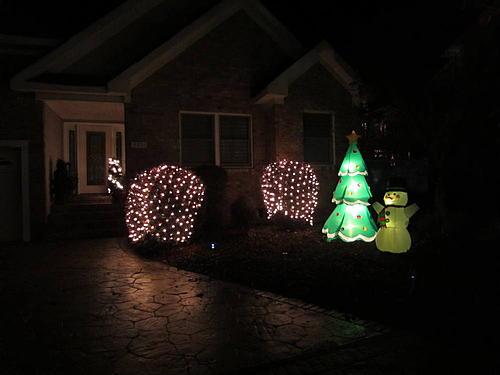 Holiday decorations :D-christmas.jpg