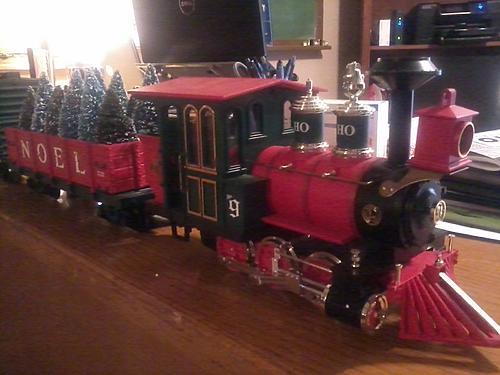Holiday decorations :D-christmas-train.jpg