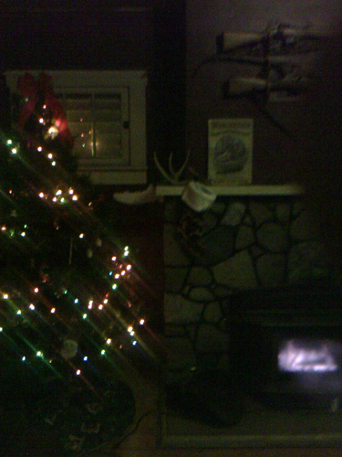 Holiday decorations :D-forumrunner_20111203_194122.png