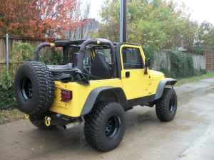New Jeep!-image-2452527082.png