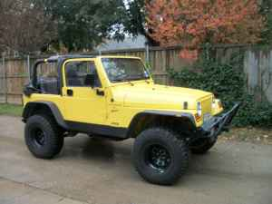 New Jeep!-image-3092714428.png