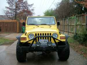 New Jeep!-image-1216569153.png