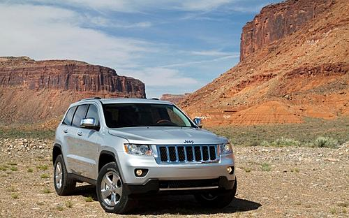 "Jeep Grand Cherokee named ""SUV of Texas""-2012_jeep_grand_cherokee_passenger_side_three_quarters1-623x389.jpg"