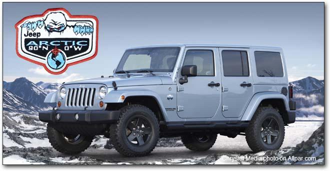 Jeep Virginia Beach Va