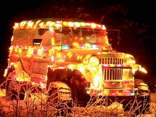 Your Favorite All Time Jeep Photos-image-2728914045.png