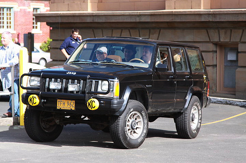 Your Favorite All Time Jeep Photos-image-3476933328.png