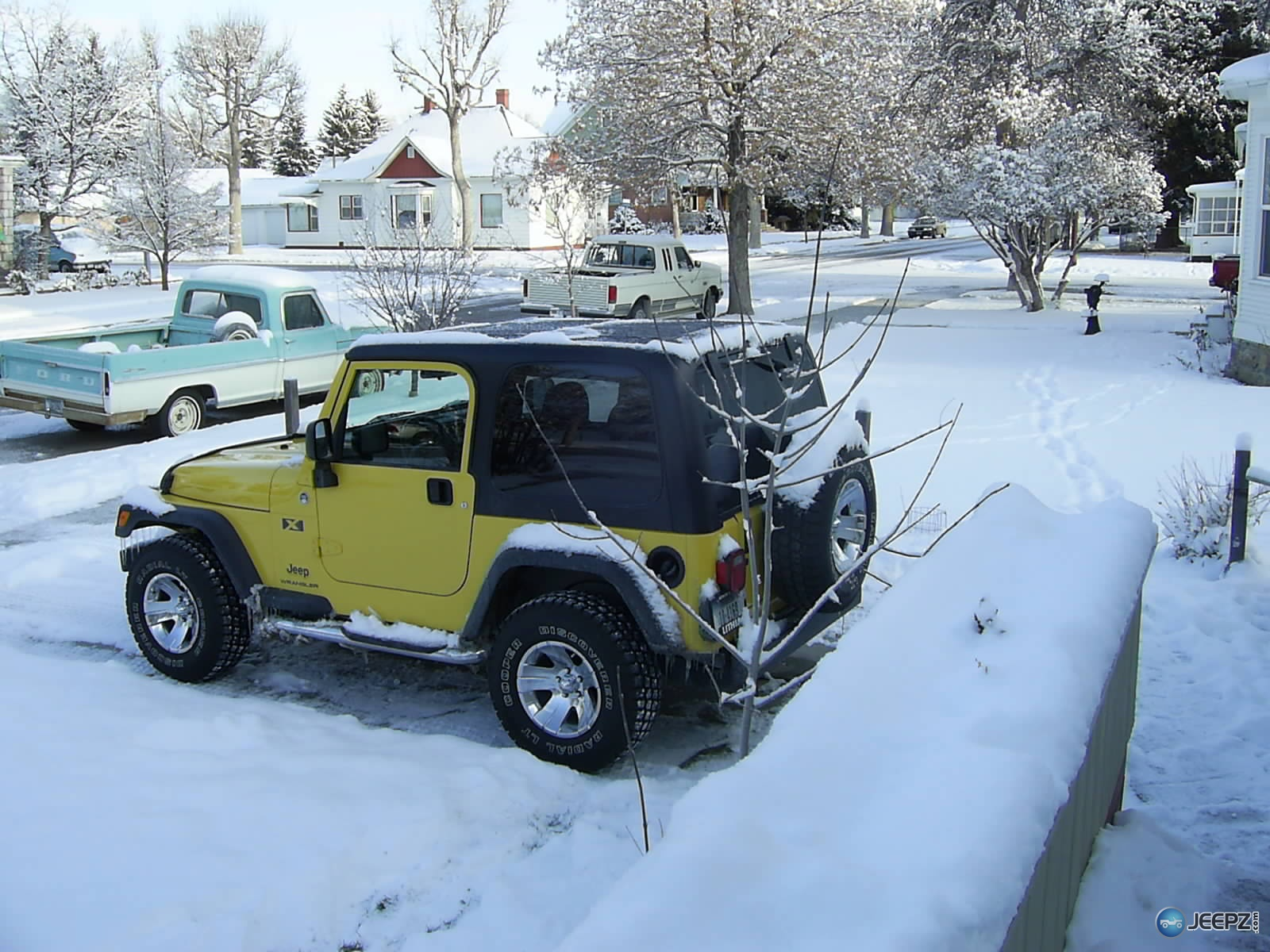 11 worst cars Consumer Reports 3 Jeeps make the list