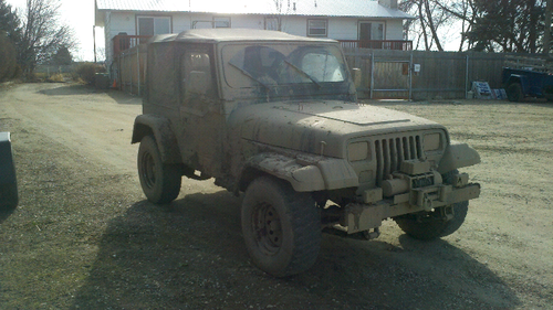 Your Favorite All Time Jeep Photos-forumrunner_20120209_093534.png
